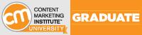 CMIUniversity_Graduate_Badge